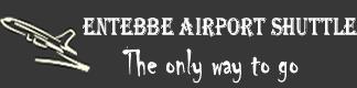 Entebbe Airport Shuttle